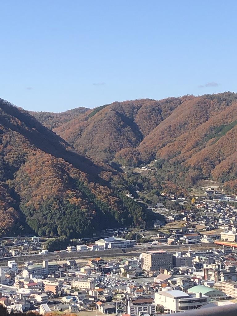 岡山を振り返る…西日本豪雨災害チャリティー企画2019with21世紀オーケストラ